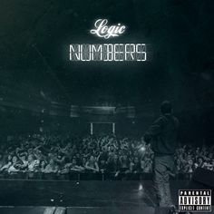 """With beat production by 6ix and visuals by GRTVY, """"Numbers"""" is the newest song off the forthcoming project respectively titled, """"Young Sinatra: Undeniable"""" from the Maryland native, Logic. 6ix, Logic's DJ, uses a sample of Drake's Underground Kings for the beat, and with a style somewhat similar to Drake, he manages to flip the track completely. The video already has over 200k views and now the mp3 has been liberated."""