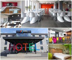 Artis Loft Hotel w Radziejowicach, świetnie przygotowany na konferencje i firmową, aktywną integrację http://www.konferencje.pl/obiekty/obiekt-art,18948,artis-loft-hotel,13,3,nowoczesny-artis-loft-hotel-doskonaly-na-konferencje-pod-warszawa.html