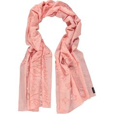 GAUCHO GIRLS | Neuer Trend bei #FRAAS - SHE SCARF COMPANY    #fraas #modal #silk #Fashion #scarf #square #cotton #baumwolle #snood #wool #cashmere #schal #tuch #seide #hip #women #ladies store.fraas.com/