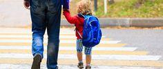 InfoNavWeb                       Informação, Notícias,Videos, Diversão, Games e Tecnologia.  : Adaptação da criança à escola deve ser gradual, di...