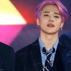 Ok first of all him crying is gonna make me cry. Two how the frick this angel is still so adorable. He deserves all the protection in the world, all of them do Bts Boys, Bts Bangtan Boy, Bts Jimin, Jimin Hot, Park Ji Min, Bts Memes, Kpop, Busan, Bts Pictures
