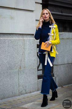 lauren-santo-domingo-by-styledumonde-street-style-fashion-photography