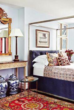 South Shore Decorating Blog: 25 Inspiring Bedrooms