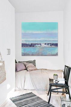 MARINE+Originální+ručně+malovaný+obraz+v+abstraktním+pojetíje+malován+akrylovými+barvami+na+kvalitní+plátno,+na+závěr+je+použit+ochranný+akrylový+lak.+Obrazlze+ihned+zavěsit.+Barevnost+obrazu+se+pohybuje+od+odstínů+mentolovév+kombinaci+se+světle+modrou,+bílou,+stříbrnou+atmavě+modrou.+Obraz+bude+slušet+každému+modernímu+interiéru+a+vyjímat+se+bude+v...