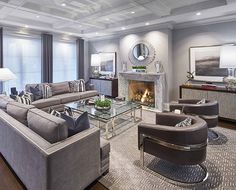 Enter To Win A $1,000 Gift Certificate From Union Lighting & Furnishings