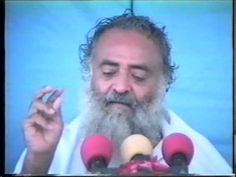 580 Days Of Continuous Suprachar Yatra Is Being Taken Out At Ghaziabad. | Asaramji Bapu