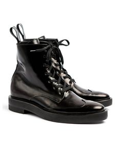 5-1-men-wingtip-ankle-boots