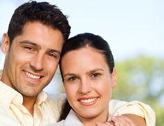 randevúzása többszörös személyiségzavarral rendelkező személynél