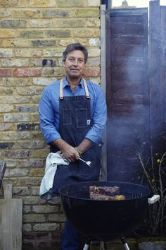 The latest news and information for The Great Food and Drink Festivals can be viewed here, including the most recent announcements for our events. John Torode, Chef Blog, Great Recipes, Food And Drink, Celebrity Chef, Chefs, Festivals, Profile, User Profile