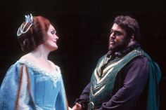 .com/2011/08/joan_sutherland_and_luciano_pavarotti_sf_opera_1975___i