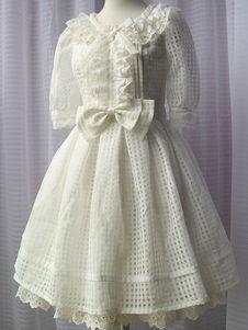 Lolita Vestidso, gothic lolita vestidos - página 15 - Lolitashow.com