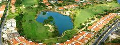 Golf at Meliá Caribe Tropical | Punta Cana Just Safari ™ Jeep Tours jeepsafari#dominicanrepublic#caraibconnexion#
