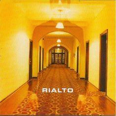 CD and LP - Achat et Vente Vinyle, CD occasion et collector