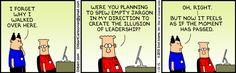Dilbert 13.1.2015