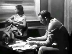 Солярис (1968)/Solaris (1968) english subtitles - YouTube