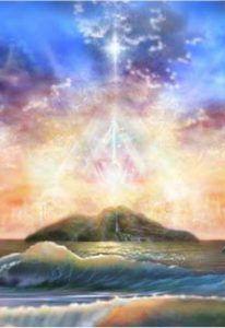 Binecuvantari sacre pentru a va lumina calea - TotulPentruNoi Spirit, Waves, Painting, Outdoor, Yoga, Album, Art, Outdoors, Art Background