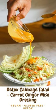 Delicious Vegan Recipes, Raw Food Recipes, Veggie Recipes, Vegetarian Recipes, Healthy Recipes, Vegan Meals, Vegan Food, Free Recipes, Salad Recipes