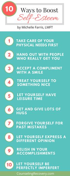 Self-esteem doesn't have to take years to build. If you struggle with low-self-esteem, relationship problems or codependency, here are tools to undo negative thoughts and heal yourself. Click the image to read more. Building Self Confidence, Self Confidence Tips, Building Self Esteem, How To Build Confidence, Self Esteem Quotes, Low Self Esteem, Relationship Problems, Relationship Advice, Marriage Tips