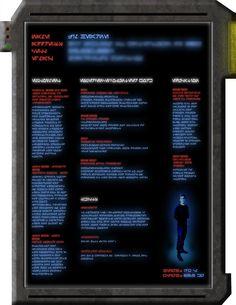 lucasfilm_resume_by_jimhearne-d30u2n2.png (786×1017)