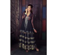 www.iluvdesigner.com I LUV Designer - Zahra Ahmad Fully Stitched Ottoman Collection 529 Only £145 with Free UK Delivery - Latest Pakistani Fashion