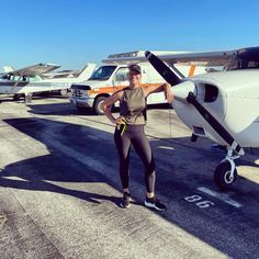 """Alicia Leigh Willis on Instagram: """"Went out today for my first flight in a while. I have to say that flying on 9/11 now I have so many mixed feelings. I'm am so great full to…"""" Alicia Leigh Willis, Soap Opera Stars, Mixed Feelings, Going Out, Sayings, Instagram, Lyrics, Quotations, Idioms"""