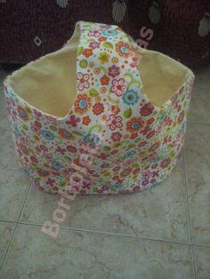 bolsa ou saco de arrumaçao