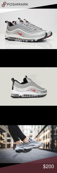Cheap Air max 97 flashing lights Royal Ontario Museum
