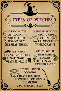 Wiccan Magic, Wiccan Witch, Wiccan Spells, White Witch Spells, Witch Rituals, Witch Spells Real, Wiccan Art, Black Magic Spells, Healing Spells