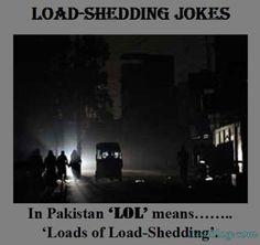 Pakistan, Shed, Jokes, Lol, Content, Smile, Funny, Movie Posters, Husky Jokes