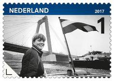 Koning Willem-Alexander 50 jaar