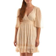 Love+is+in+the+Heirloom+Dress+$58.99