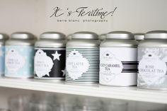 Ganz tolle Teesorten von Tafelgut. Find it out unter www.stylewerk.ch