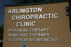 Arlington Chiropractic Clinic offers a variety of treatments and modalities, including Chiropractic orthopedics, Rheumatoid Arthritis, Neuropathy Treatment, Weight management, Wellness programs.