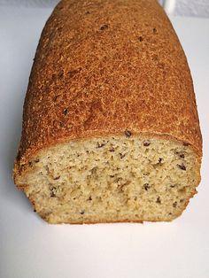 Glutenfreies Haferbrot, ein sehr leckeres Rezept aus der Kategorie Backen. Bewertungen: 2. Durchschnitt: Ø 3,5.