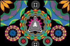Spirituality Archives ~ Fractal Enlightenment