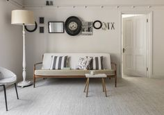 ashtanga silk deep pile carpet in hero from alternative flooring Natural Carpet, Natural Rug, Alternative Flooring, Mad About The House, Natural Flooring, Natural Fiber Rugs, Wool Carpet, Patterned Carpet, Rug Making