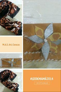 #pqmadresolohayuna M.A.S. Art es tu opción @M.A.S. Art,Caracas
