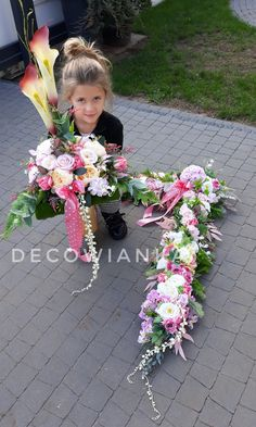 www.decowianka.pl Funeral, Advent, Floral Wreath, Wreaths, Flowers, Decor, Urn, Floral Crown, Decoration