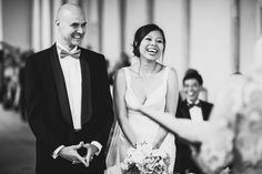 "OUR FIRST ""OFFICIAL"" WEDDING ANNIVERSARY - dress: David Fielden, veil: Pronovias, venue: Highcliffe Castle, photography: ARJ Photography"