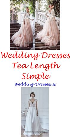 wedding gowns tea length house - wedding gowns backless tattoo.wedding dresses corset magazines 7696985757