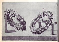 Perspectiva Corporum Regularium - Wenzel Jamnitzer 1568 o | Flickr - Photo Sharing!