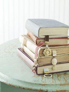 18 Charming DIY Gifts Under $5 28 - https://www.facebook.com/diplyofficial