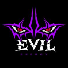 FREE Evil Energy Drink Products - http://www.guide2free.com/food-and-drink/free-evil-energy-drink-products/