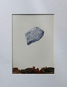 Montaña (continuar) - JaumeMontserrat