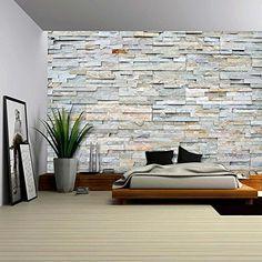 wall26 - Stone Wall Background - Removable Wall Mural | S... https://www.amazon.com/dp/B06XDPSDF1/ref=cm_sw_r_pi_dp_x_Eiv6yb0F3053E
