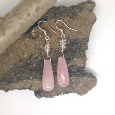 pink to make the boys wink by Wedding Creations Shop on Etsy