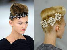 Google Image Result for http://media34.onsugar.com/files/2011/05/21/6/1730/17305363/cc/Haute_Couture-_Chanel9.jpg