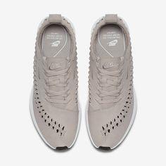 42cce37fbe94 Nike Dualtone Racer Woven Women s Shoe by Nike