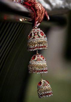 indian wedding bangles chura - Google Search