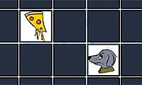 Tasty Food Memo - Zagraj w darmowe gry online na Gry.pl